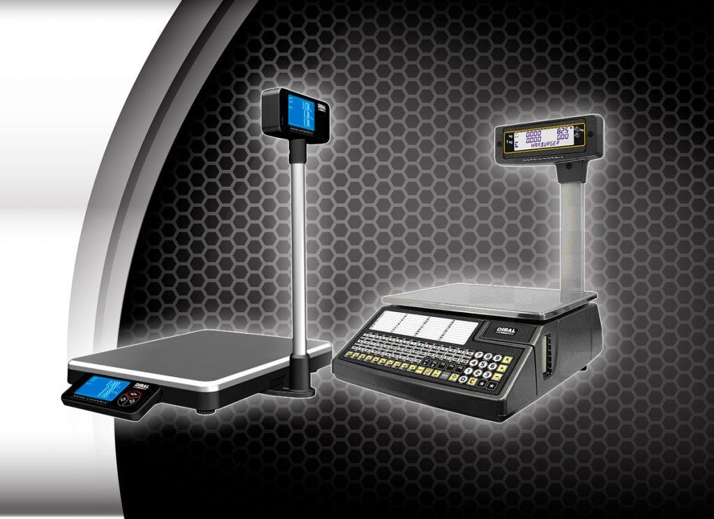 Ciekawe rodzaje wag elektronicznych